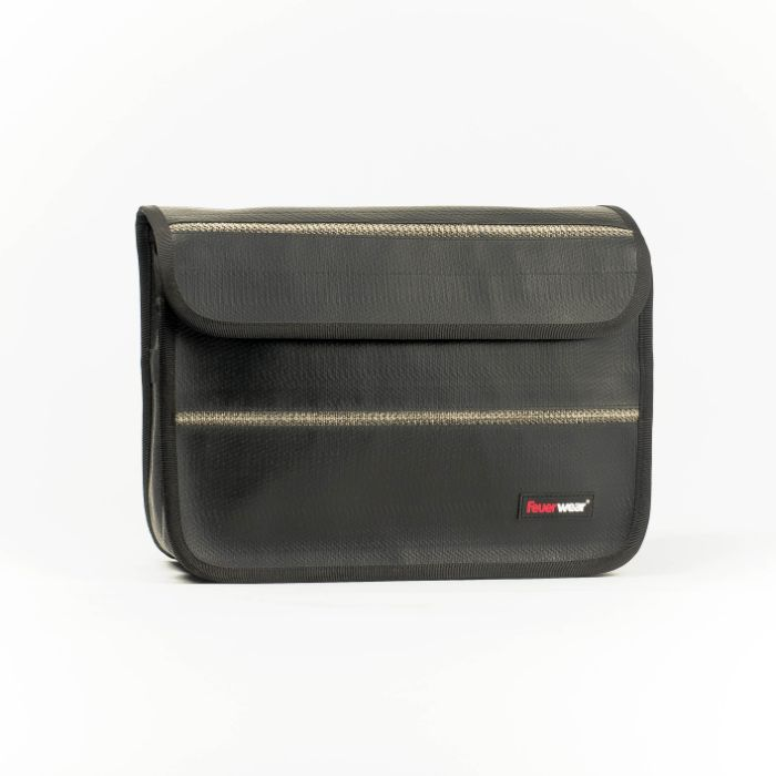 Laptoptasche Scott 13 - q400179