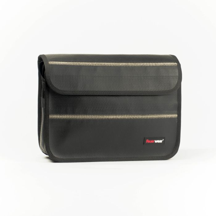 Laptoptasche Scott 13 - q400184