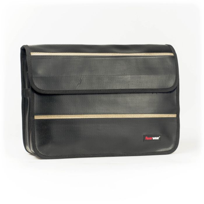 Laptoptasche Scott 17 - s400334