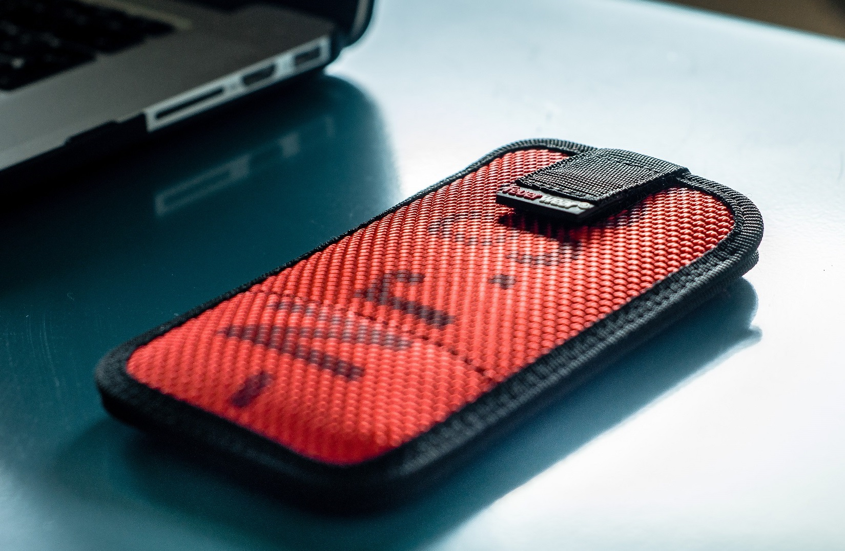 Smartphone case Mitch 5