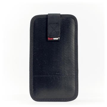 Smartphone case Mitch 9