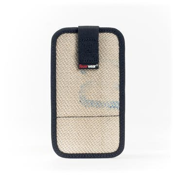 Smartphone case Mitch 11