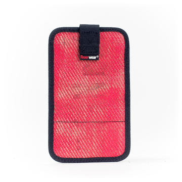 Phablet case Mitch 10
