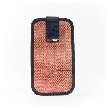 Smartphone case Mitch 8