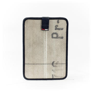 iPad Mini sleeve Ron