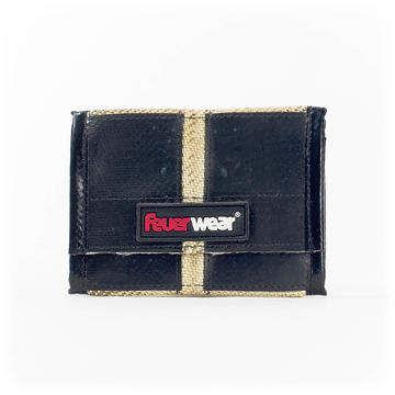Wallet Ted